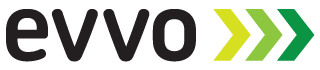 Evvo Retail - Strategic marketing specialists